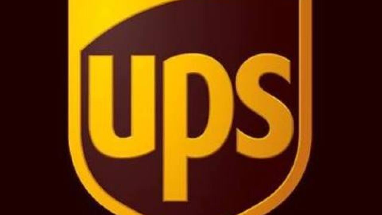CORRECTION: UPS not holding hiring event in Bakersfield, according to 4media Group