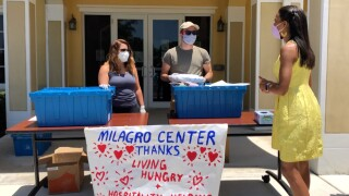 wptv-milagro-center.jpg