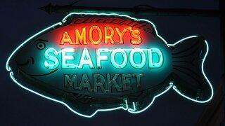 Amory's Seafood Market.jpg