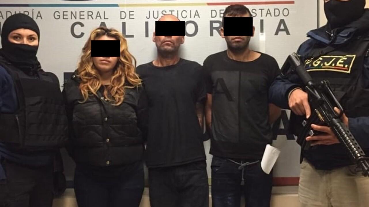 3 arrested in TJ.JPG