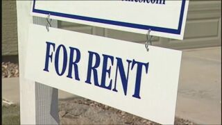 Housing experts concerned about potential wave of evictions