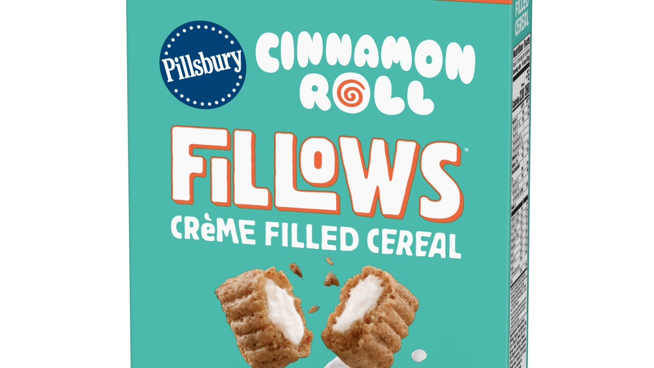 Fillows Pillsbury.jpeg