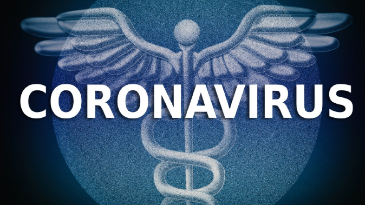 Coronavirus deaths top 10,000 in the United States