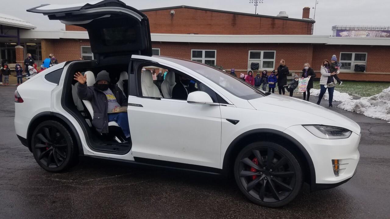 3) Mr. White in the Tesla.jpg