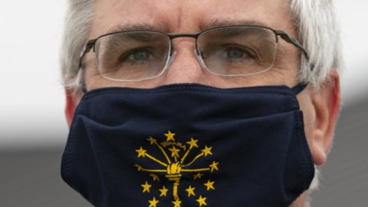 Holcomb Mask.PNG