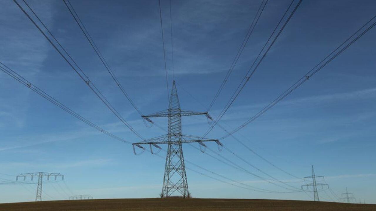 Idaho Power Announces 100 Clean Energy Goal By 2045