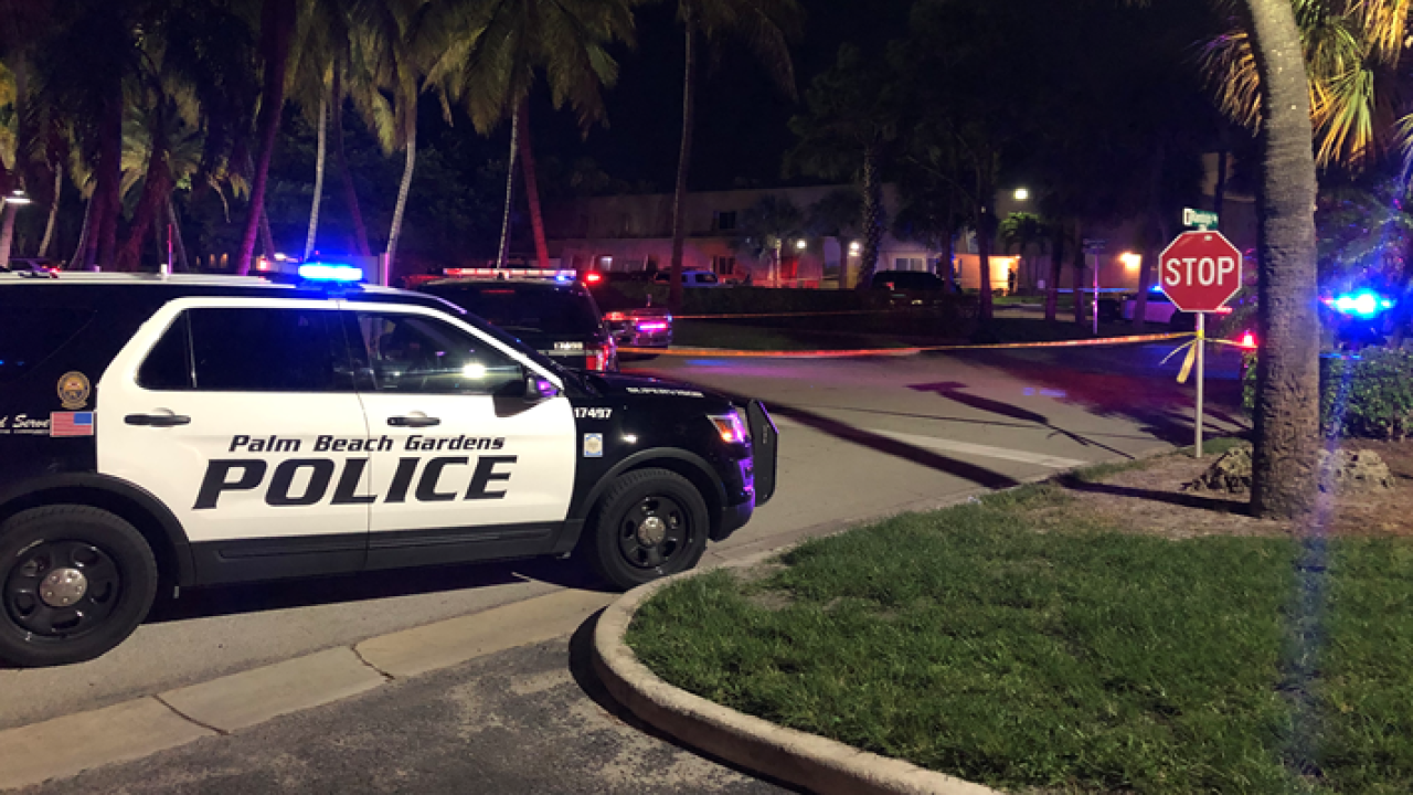 wptv-deputy-shot-palm-beach-gardens-5-16-19