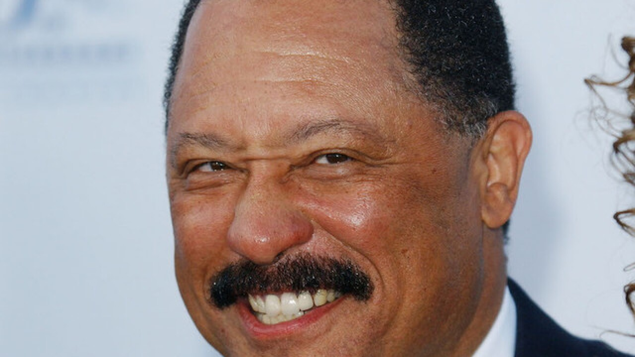 Judge Joe Brown banned from practicing law by Tenn. Supreme Court