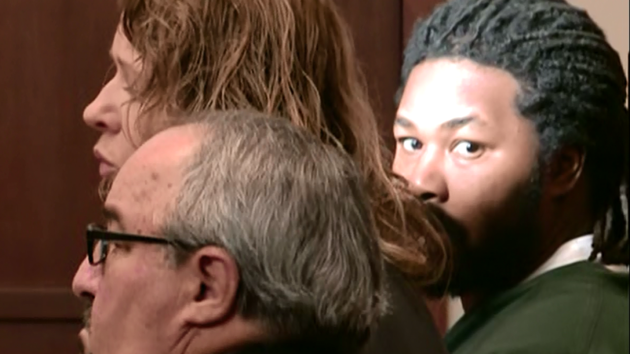 Date set for Jesse Matthew's attempted capital murder trial in Fairfax