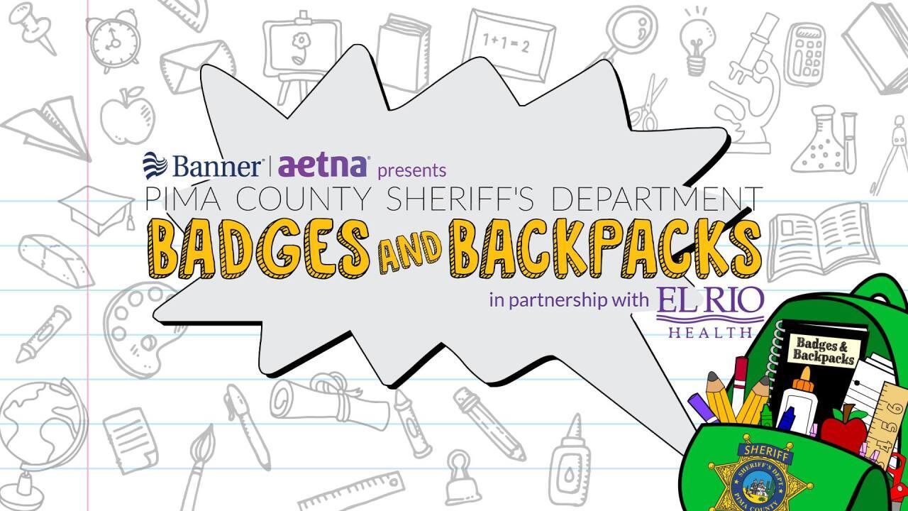 Badges and Backpacks Image.jpg