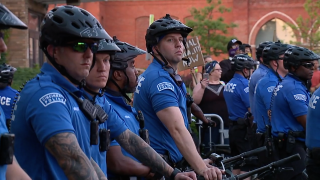 WCPO police on bikes.png