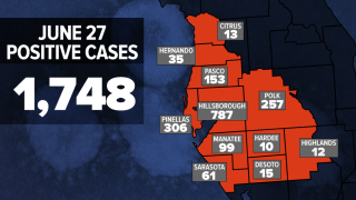 6-27-2020_WFTS_COVID_CASES_BY_COUNTY.png