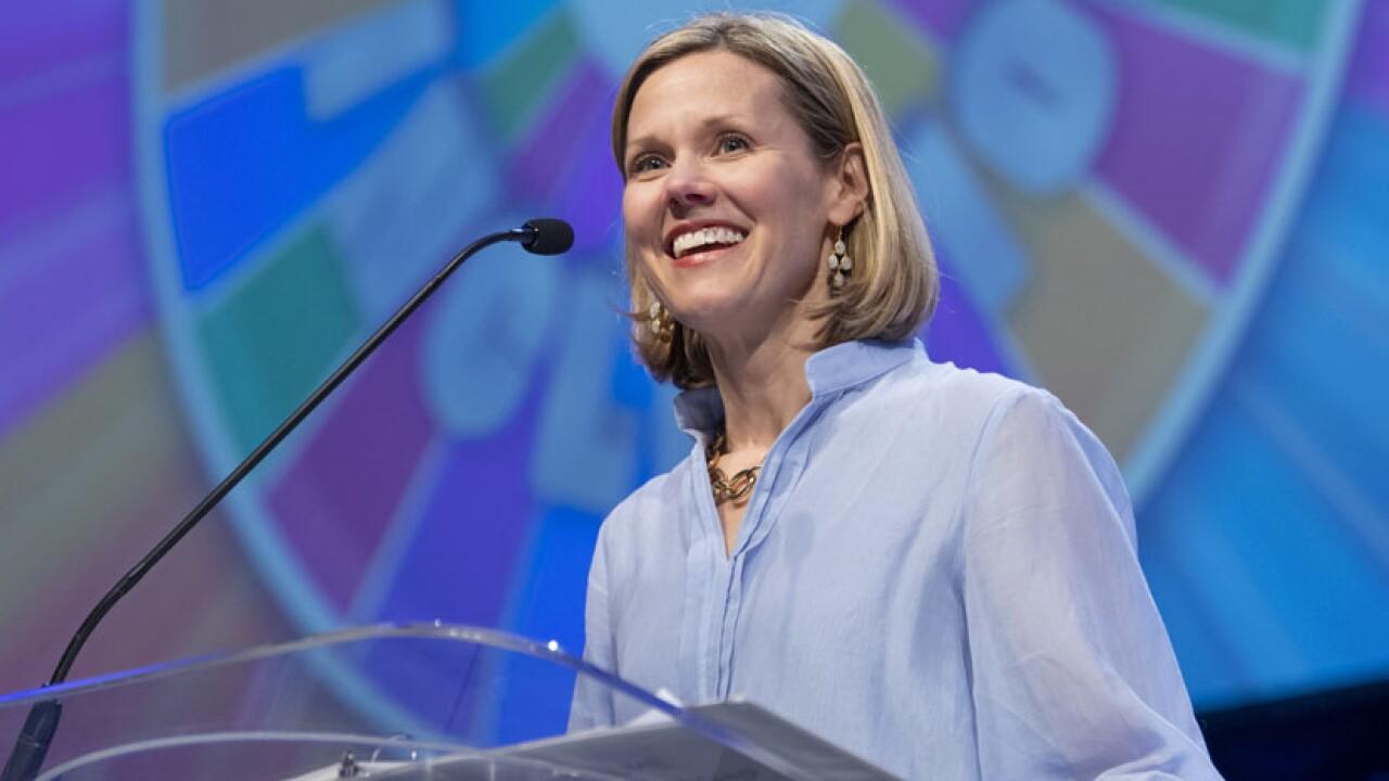 UMB Abby Wendel.JPG