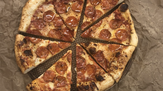 Daisy Pizza.png