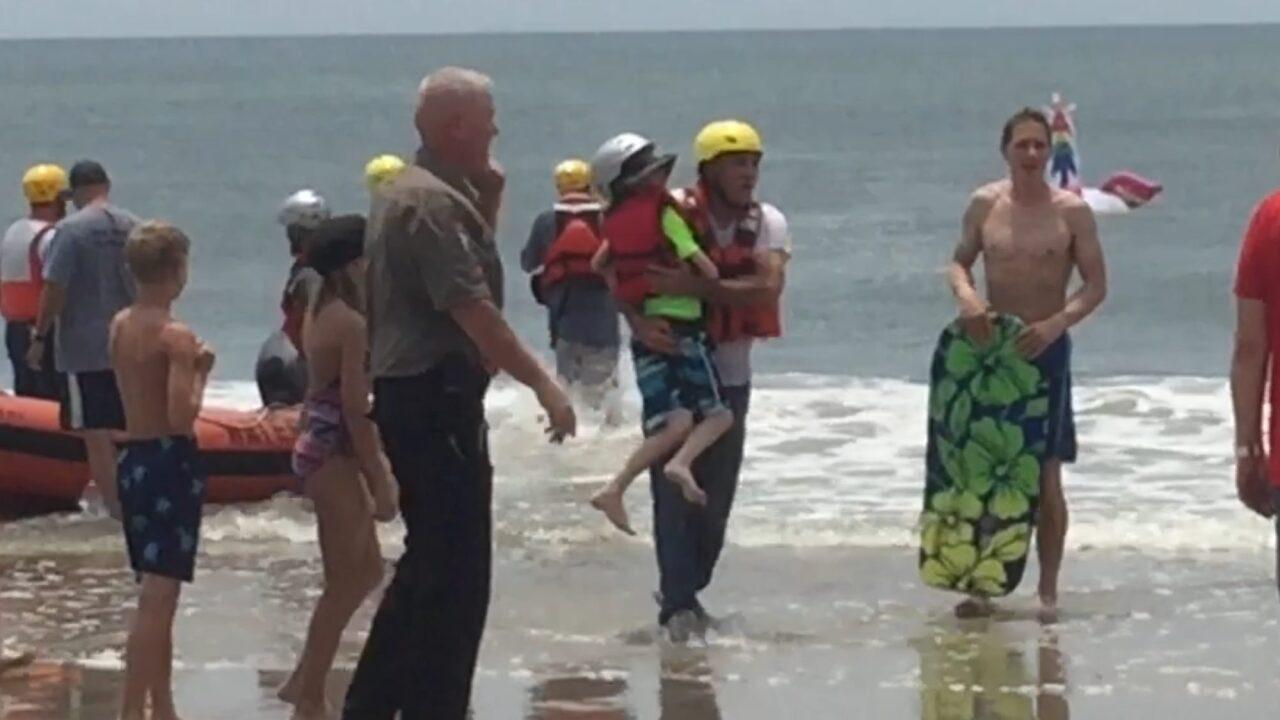 oak island water rescue 2.jpg
