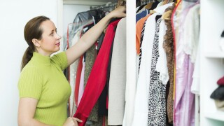 7 tips for organizing closets in your home