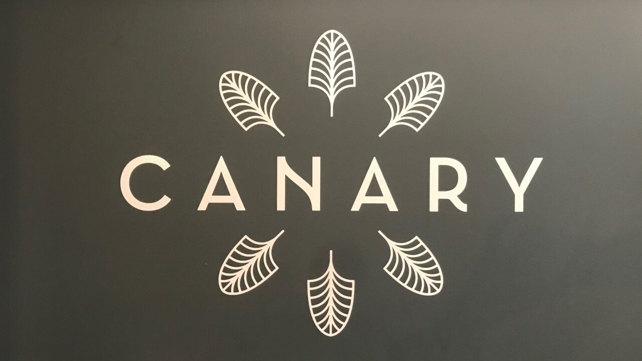 Canary logo.jpg