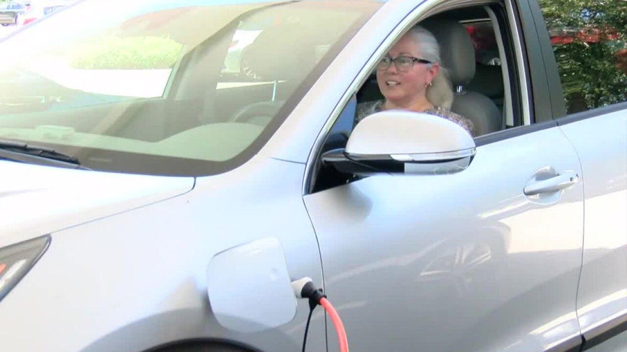 wptv-electric-car-charging-.jpg
