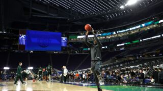 NCAA Men's Final Four - Previews