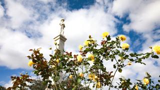 Munn-Park-Confederate-Statue-Polk-County.png