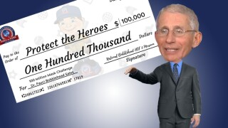 dr_fauci_bobblehead_photo.jpg