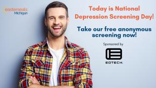 Free Screening.png