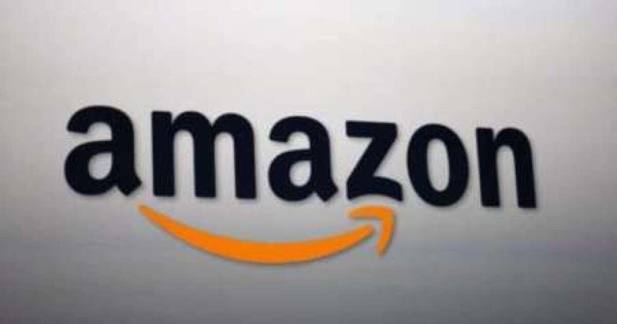Beware Of Amazon Customer Support Scam