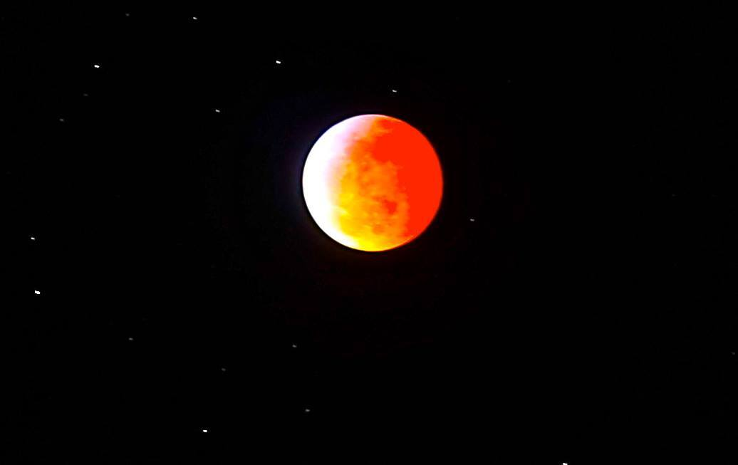 George Penman blood moon.jpg