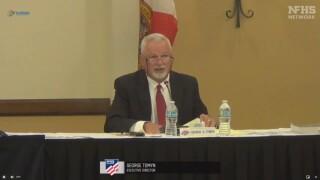 wptv-fhsaa-board-meeting-8-14-20.jpg