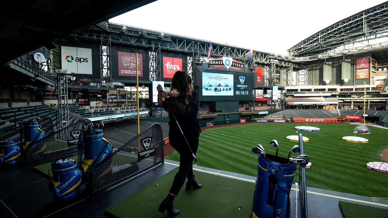 Topgolf Live Dbacks - handout