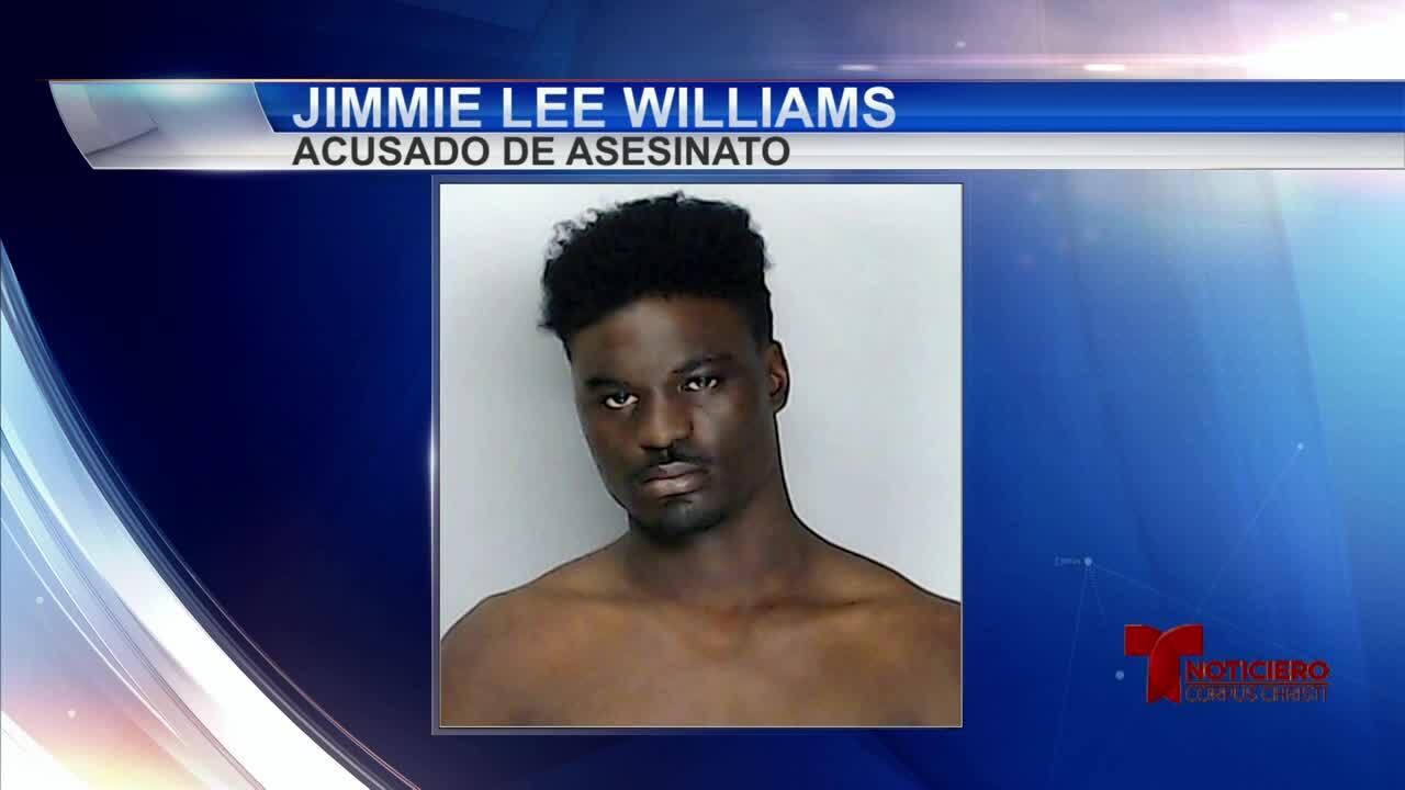 jimmie williams 0625.jpg