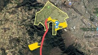 tenaja_fire_map_9am_090619.jpg