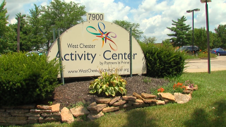 Kroger_West Chester Activity Center.PNG