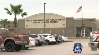 Drivers license office to reopen May 29 with limitations
