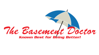 The-Basement-Doctor_Logo_Umbrella_4C.png