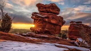 Balanced Rock GOTG Bruce Hausknecht.jpg