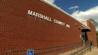 Marshall Co Jail.jpg