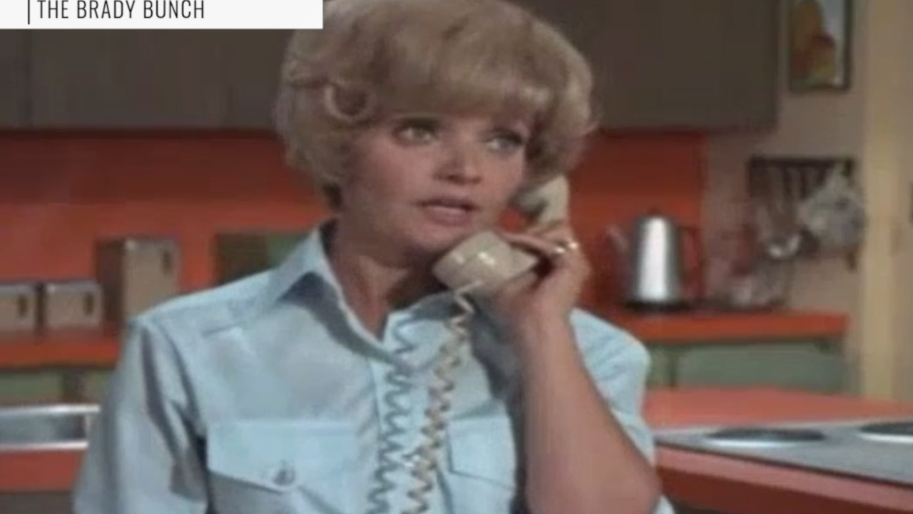 "Anti-vaxxers are using a 50-year-old episode of ""The Brady Bunch"" to defend their views"