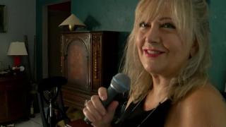 Tampa-singer-Pat-Hargraves.png