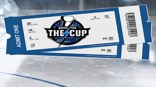 quest for the cup ticket giveaway.png