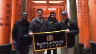Randolph Macon BBM.jpg