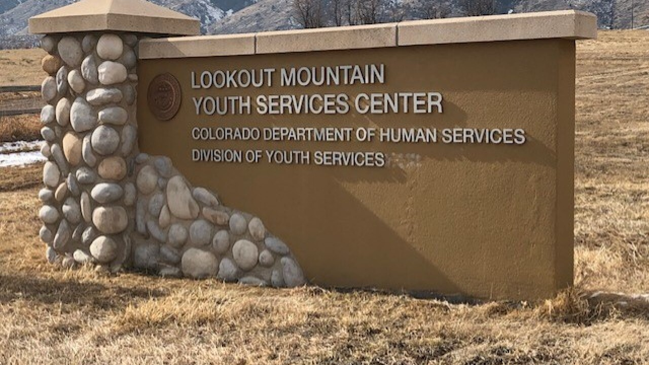 Lookout Mountain Center.jpg