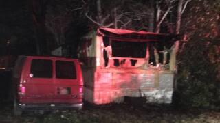 Opelousas mobile home fire.jpg