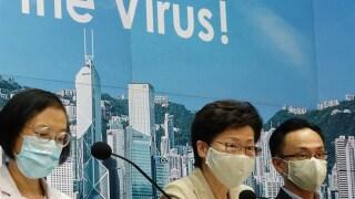 7-19t093358z_1516840086_rc29wh94oz23_rtrmadp_3_health-coronavirus-hongkong_2540e91df15fc762424524a01ba958e7.fit-2000w.jpg