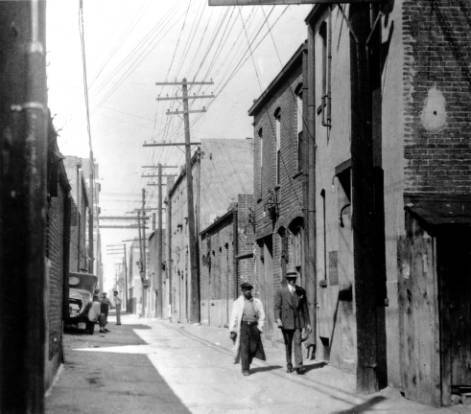 Denver_Chinatown_Hop_Alley_Market_and_Blake_sic_East_of_20th_St (1).jpg