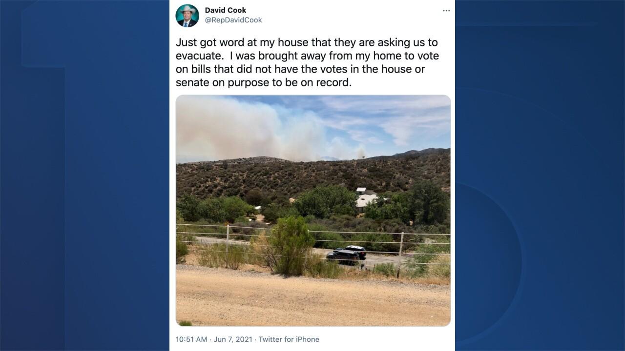 Rep David Cook tweet re_ Globe wildfires.jpg