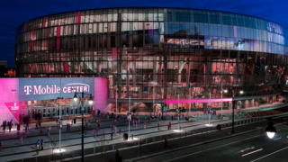 T-MobileCenter.png