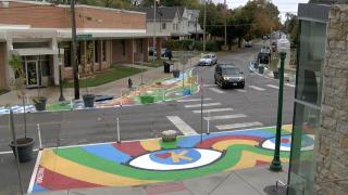 asphalt art kcmo.png