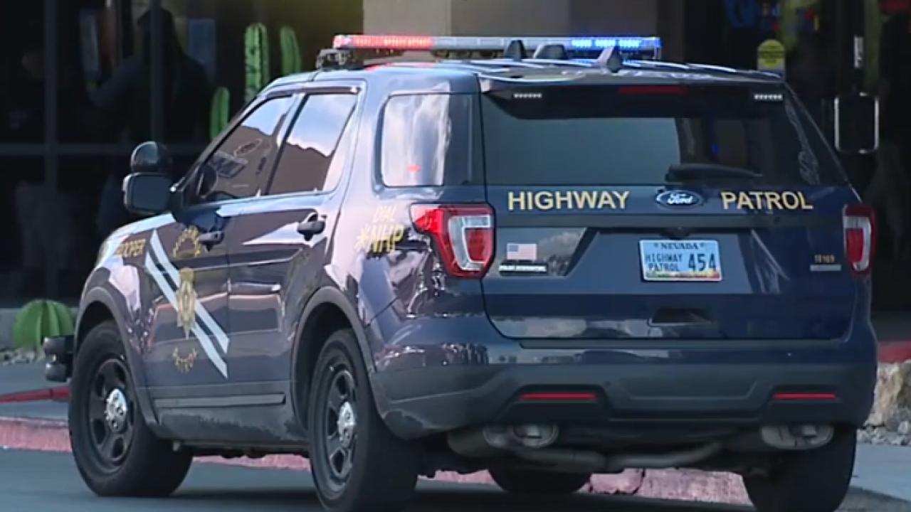 NHP Nevada Highway Patrol generic car.PNG