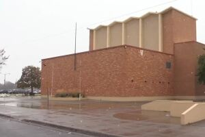 """Suspect ID""""d in Billings West High shooting death"""
